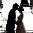 バリラックス・ザ・ガーデン 新宿:【お急ぎのふたりへ】結婚式まで3ヶ月以内相談フェア
