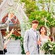 セントグレース ヴィラ:初めて相談会◆プロが教える結婚式の始め方