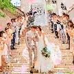 セントグレース ヴィラ:◆120年の大聖堂&憧れの大階段&選べるガーデン付貸切邸宅◆