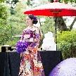 赤坂 アプローズスクエア迎賓館:【赤坂日枝神社での神前式】和婚×迎賓館ウエディング相談会