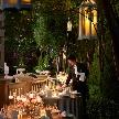 赤坂 アプローズスクエア迎賓館:【金曜限定】VIPを魅了したスペシャリテ・絶品ロッシーニ試食