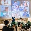 東京アフロディテ:◆オンラインフェア・来館不要 ◆PC・スマホで会場見学可能◎