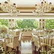 白金 アートグレイスクラブ:【本物の迎賓館を貸切に】白金で叶える上質ウェディング