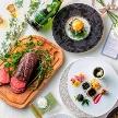 白金 アートグレイスクラブ:【料理重視の方必見】口コミNo1受賞記念の無料試食フェア
