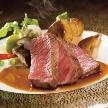 星ヶ丘 アートグレイス迎賓館:◆料理長による平日2組限定フルコース試食付き◆美食見学会