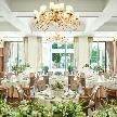 星ヶ丘 アートグレイス迎賓館:セカンド相談会=2軒目以降の見学の方へ 無料試食&特典付き