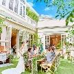 星ヶ丘・アートグレイスクラブ:【3組限定】ガーデンパーティー&緑の一軒家丸ごと体験フェア