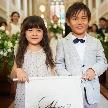セントグレース大聖堂:お急ぎ婚でも安心♪【マタニティフェア】特別プランをご紹介!