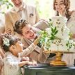 アプローズスクエア東京:◆最短30日OK◆子連れ婚&Wハッピー婚!!安心相談フェア