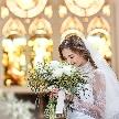 セントグレースヴィラ:【初めての方オススメ】結婚式の魅力凝縮!すべて体験&相談会