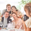 アートグレイス ウエディングシャトー:【家族での挙式&会食なら】~29名迄お得なプランご紹介フェア