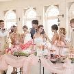 湘南セント・ラファエロチャペル:【火曜限定】特製スイーツ試食付☆チャペル入場体験フェア