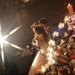 湘南セント・ラファエロチャペル:【お仕事帰りの来館もOK】挙式×贅沢ディナー×演出体験フェア