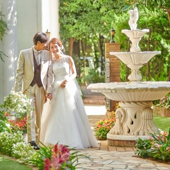 湘南セント・ラファエロチャペル:<結婚式をお得に叶える>予算重視の方必見フェア!無料試食付き