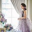 湘南セント・ラファエロチャペル:【夢の10連休*BIGフェア】カラードレス特典×贅沢試食つき