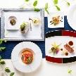 湘南セント・ラファエロチャペル:【料理派必見】湘南の恵みを贅沢に堪能♪黒毛和牛試食フェア