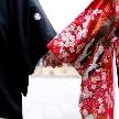 湘南セント・ラファエロチャペル:【和婚検討の方◆藤沢の有名神社と提携】神社式×会場見学×試食