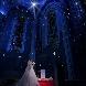モンサンミッシェル大聖堂 ~ザ・ガーデンコート なんばパークス~のフェア画像