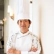 総料理長:松本