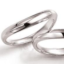ブライダルリング工房 アートゆう:ゆうオリジナル結婚指輪 愛するふたりに上質な着け心地【愛結~AIYUU~】