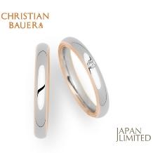 CHRISTIAN BAUER(クリスチャンバウアー)のイメージ1456594