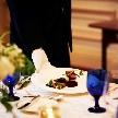 ザ・リッツ・カールトン大阪:【場所探しの不安を解消】一流ホテルで安心の結納・顔合せ相談会