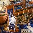 横浜ベイシェラトン ホテル:ウエディング