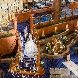 横浜ベイシェラトン ホテル&タワーズのフェア画像