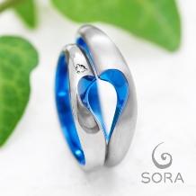 SORA(ソラ)_RIPPLE:リップル