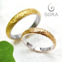 SORA(ソラ)_TSUZUMIGUSA:鼓草