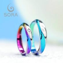 SORA(ソラ)_GANGA:ガンガ