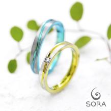 kreis(クライス)_SORA/パルス