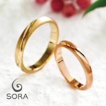 kreis(クライス)_SORA/レイ