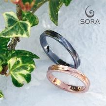 SORA 札幌店:MURMUR :マーマー