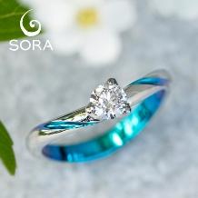 SORA 札幌店:HOKU:ホークー