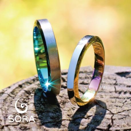 SORA 札幌店:SLOPE :スロープ