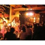 Live House KENTO'S(ケントス):