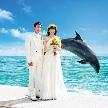 ルネッサンス・リベーラ教会:【名古屋店】「したい結婚式」叶えます!相談会