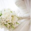 ルネッサンス・リベーラ教会:【横浜サロン】一足お先に花嫁気分★ドレス試着会