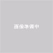 ルネッサンス・リベーラ教会:【大阪サロン】12月限定開催Winter Fair♪