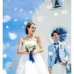 ルネッサンス・リベーラ教会:【名古屋サロン】HOW TO リゾ婚♪