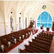 アリビラ・グローリー教会:【大阪サロン】リゾ婚の準備とお金☆不安解消フェア