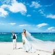 アリビラ・グローリー教会:【沖縄サロン】沖縄で叶えるリゾートウエディング