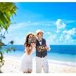 アリビラ・グローリー教会:【青山サロン】観光ガイドブック付き!沖縄観光の相談も♪