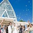 オクマ・フェリシア教会:【札幌サロン】 春のリゾートフェア★札幌サロン限定特典付