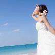 オクマ・フェリシア教会:【横浜サロン】一足お先に花嫁気分★ドレス試着会