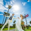 オクマ・フェリシア教会:【大阪サロン】リゾ婚の準備とお金★不安解消フェア