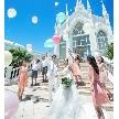オクマ・フェリシア教会:【大阪サロン】March Fair♪