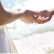 モントレ・ルメール教会:【名古屋サロン】リゾートWのお金★不安解消フェア