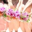 モントレ・ルメール教会:【銀座店】June bride フェア